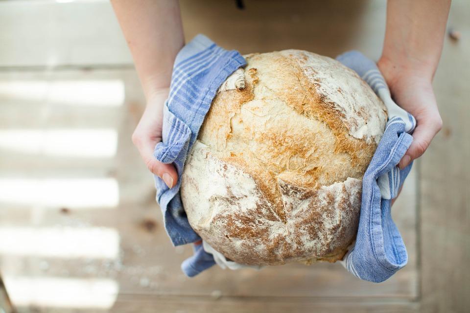 ekmek-tarifi-ekmek-nasil-yapilir-evde-nefis-ekmek-tarifi.jpg