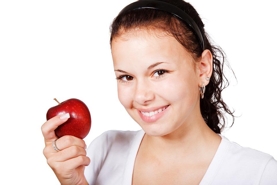 en-cok-uygulanan-diyet-listeleri-nelerdir-001.jpg
