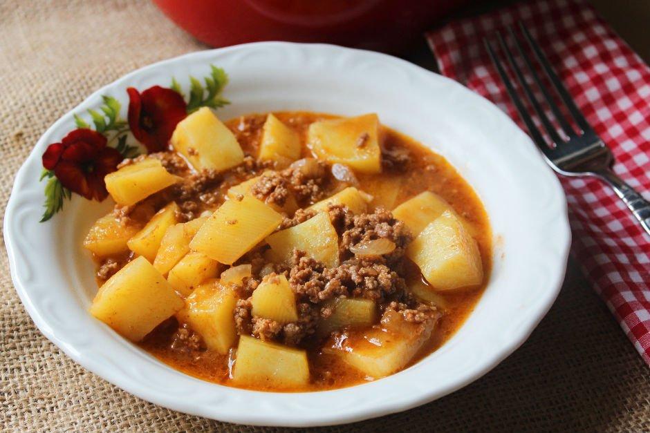kiymali-patates-yemegi-tarifi-halkgazetesicom-tarifleri-yemek-tarifim-tarifleri-haber-haberler.jpg