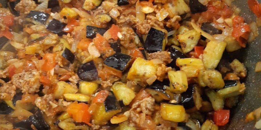 kiymali-patlican-tarifi-halkgazetesicom-yemek-yemekler-tarif-tarifleri-haber-haberler-son-dakika.jpg