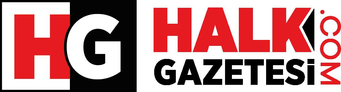 logo-amp-001.png