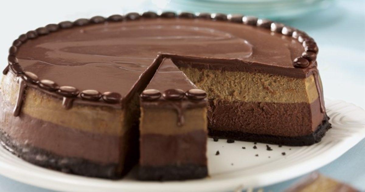 mocha-cheesecake-halkgazetesicom-tarifleri-tarifleri-haber-haberler-sondakika-gazeteler.jpg