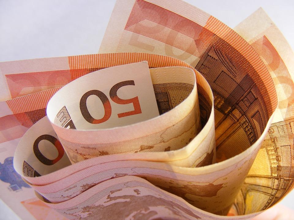 money-87224-960-720.jpg