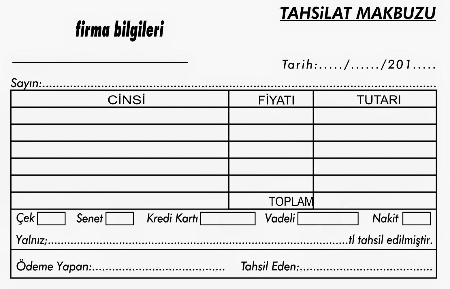 tahsilat-makbuzu-ornegi-2021-002.jpg