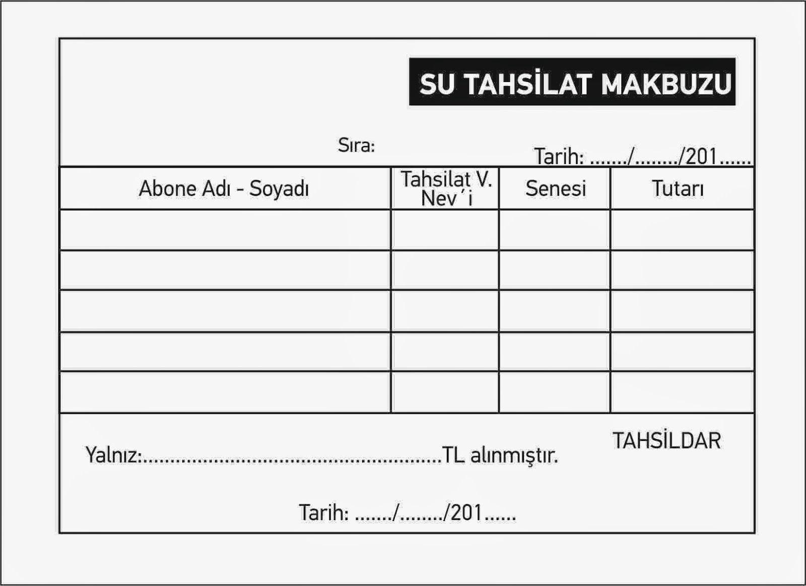 tahsilat-makbuzu-ornegi-2021.jpg