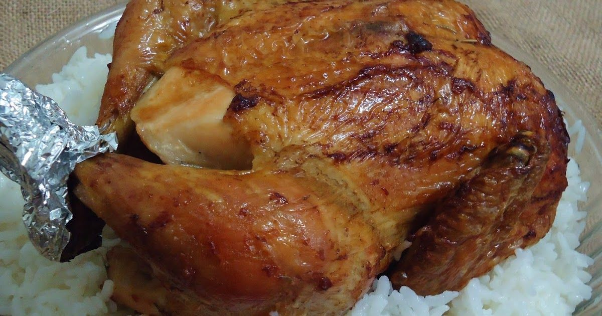 tavuk-yemekleri-halkgazetesi.jpg