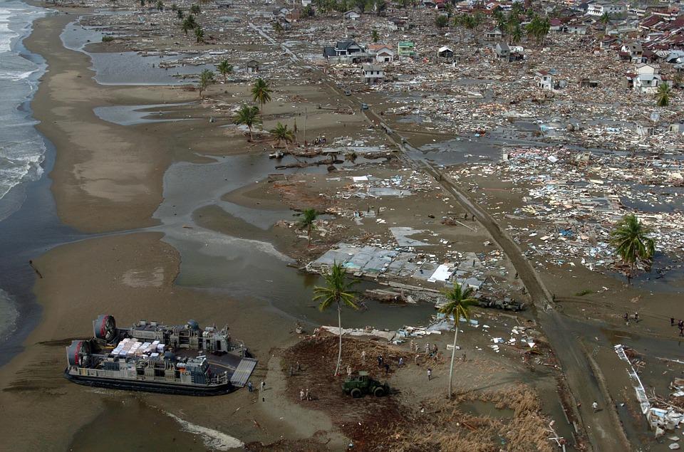 tsunami-nedir-halk-gazetesi-son-dakika.jpg