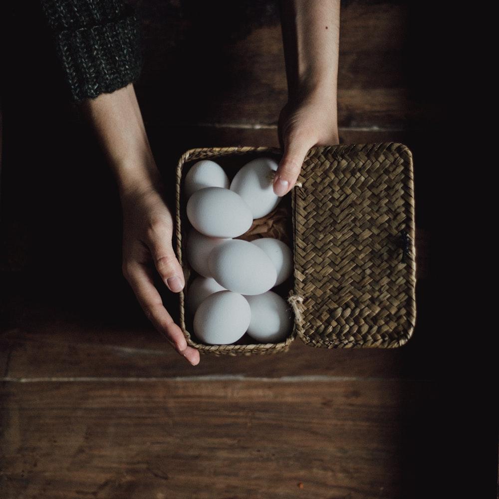 yumurta-halk.jpg