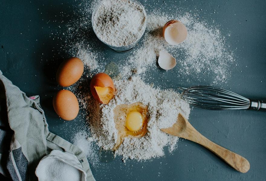 yumurta-halkgazetesi.jpg