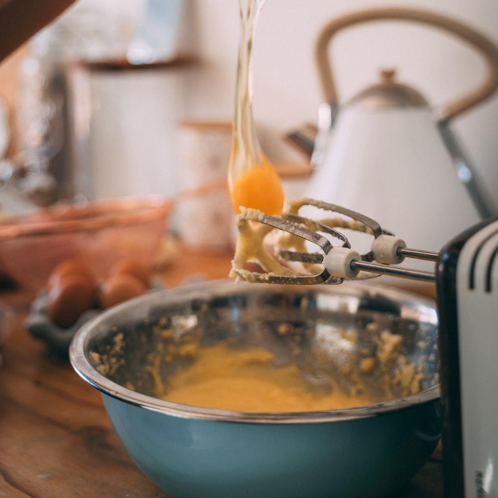 yumurtanin-faydalari-halkgazetesi.jpg